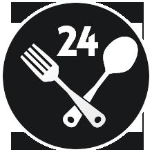 Gotujemy24.pl